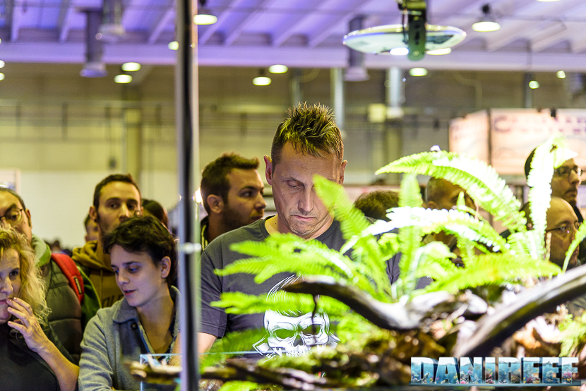 201610-aquascaping-gaia-live-oliver-knot-petsfestival-03-copyright-by-danireef
