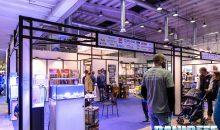 Carmar presenta le nuove plafoniere Arcadia e lo schiumatoio Aquarium Systems