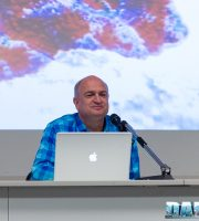 201610-conferenza-mike-paletta-petsfestival-09-copyright-by-danireef
