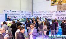 PetsFestival 2016 a Piacenza Expo: Editoriale
