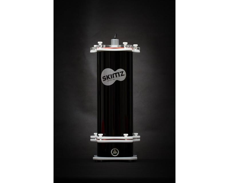 skimz-mbr127-macroalgae-reactor-1-800x640