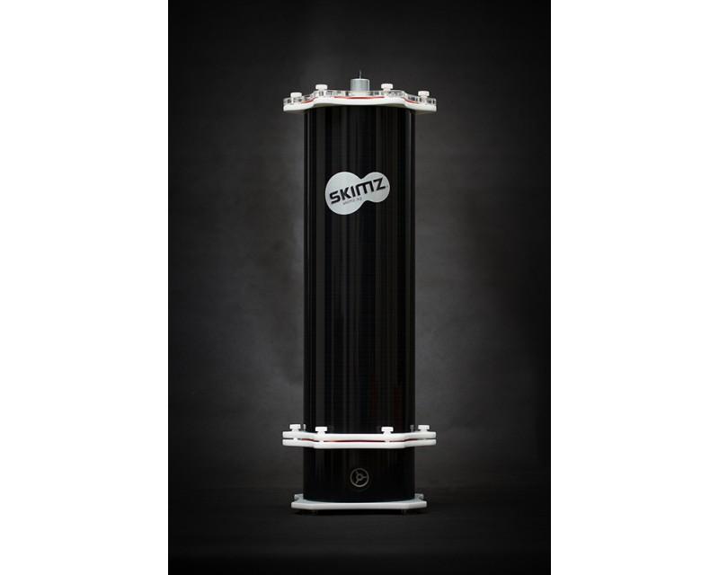 skimz-mbr157-macroalgae-reactor-1-800x640