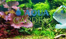 Aquagarden Cup 2017 presentata dalle parole di Dario Schelfi