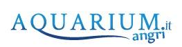 aquariumangri-il-tuo-acquario-online-logo-1462790921