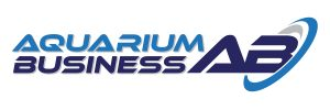 Aquarium Business 2017 - 6-7 marzo