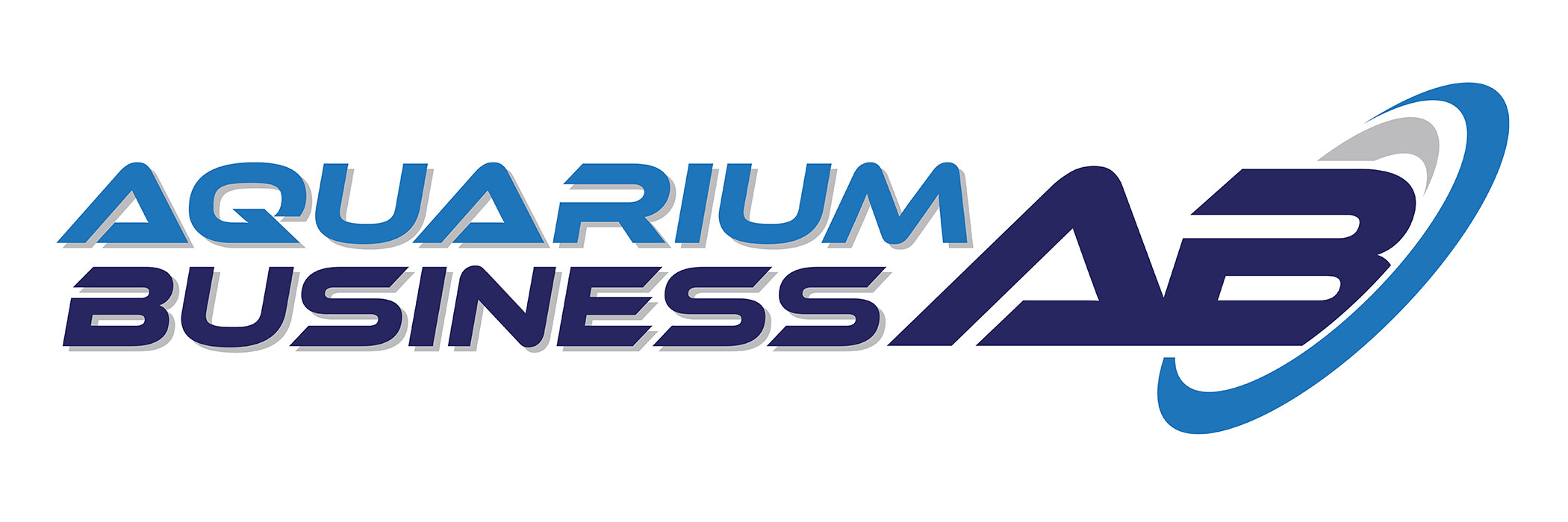aquariumbusiness-logo-2100