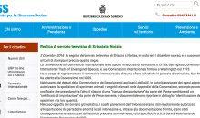 L'ISS di San Marino replica al servizio di Striscia la Notizia sull'importazione illegale dei coralli