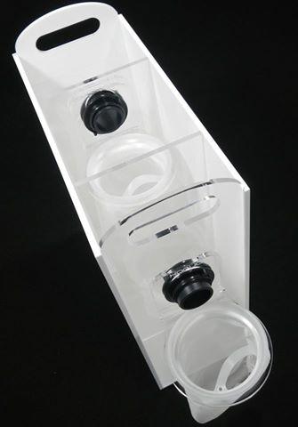 filter-box-xaqua-01