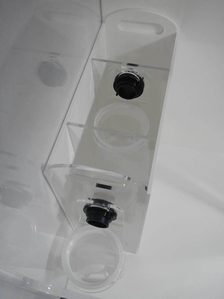 filter-box-xaqua-04