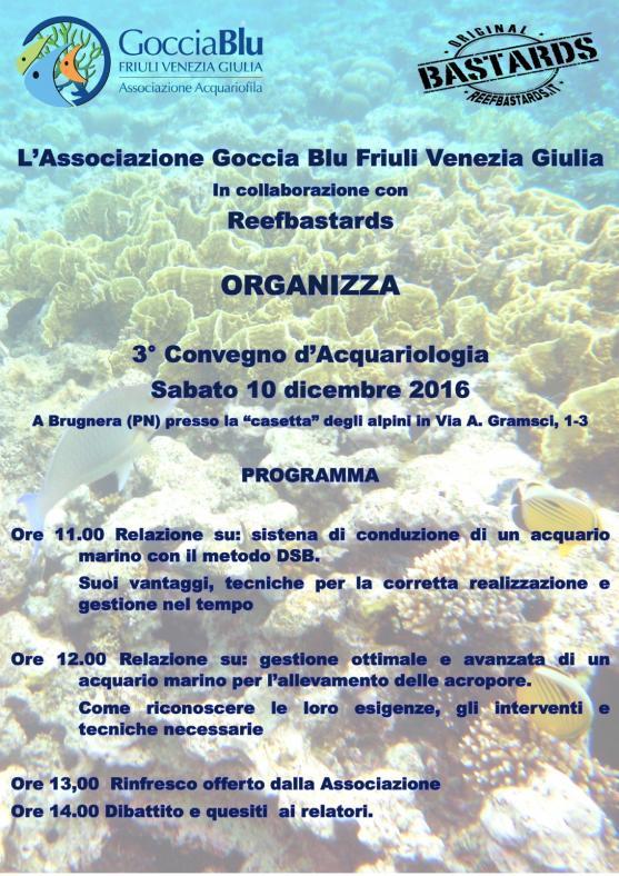 goccia-friuli-venezia-giulia-reefbastards