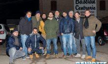 MagnaRomagna n.50 a Rimini la cena degli acquariofili questo venerdì 19 maggio