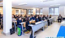 Sicce-Seachem Open House – La presentazione agli operatori