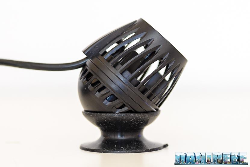 pompa aqamai kps