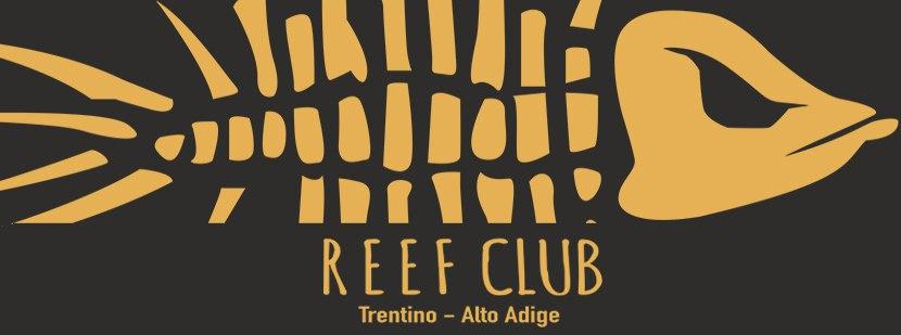 Reef Club trentino alto adige