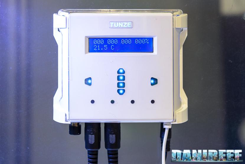 Tunze Smart Controller 7000