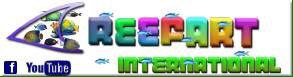 Gruppo Facebook ReefArt International