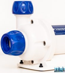 Ecotech Marine Vectra M1 – pompa a portata variabile – recensione