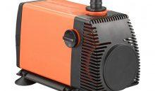 Skimz QuietEco sono le nuove pompe di risalita Skimz fino a 4.000 l/h