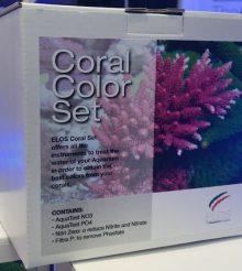 Coral Color Set – da Elos un nuovo bundle, ma solo in USA