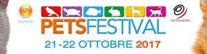 PetsFestival 2017