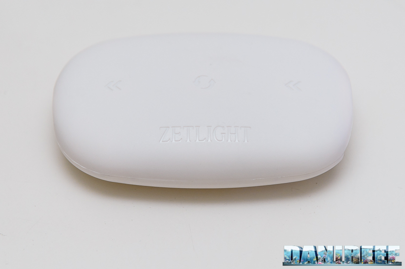 Modulo A200 wifi per plafoniere Zetlight