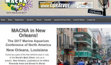 Macna 2017 a New Orleans in Louisiana – tutti i dettagli