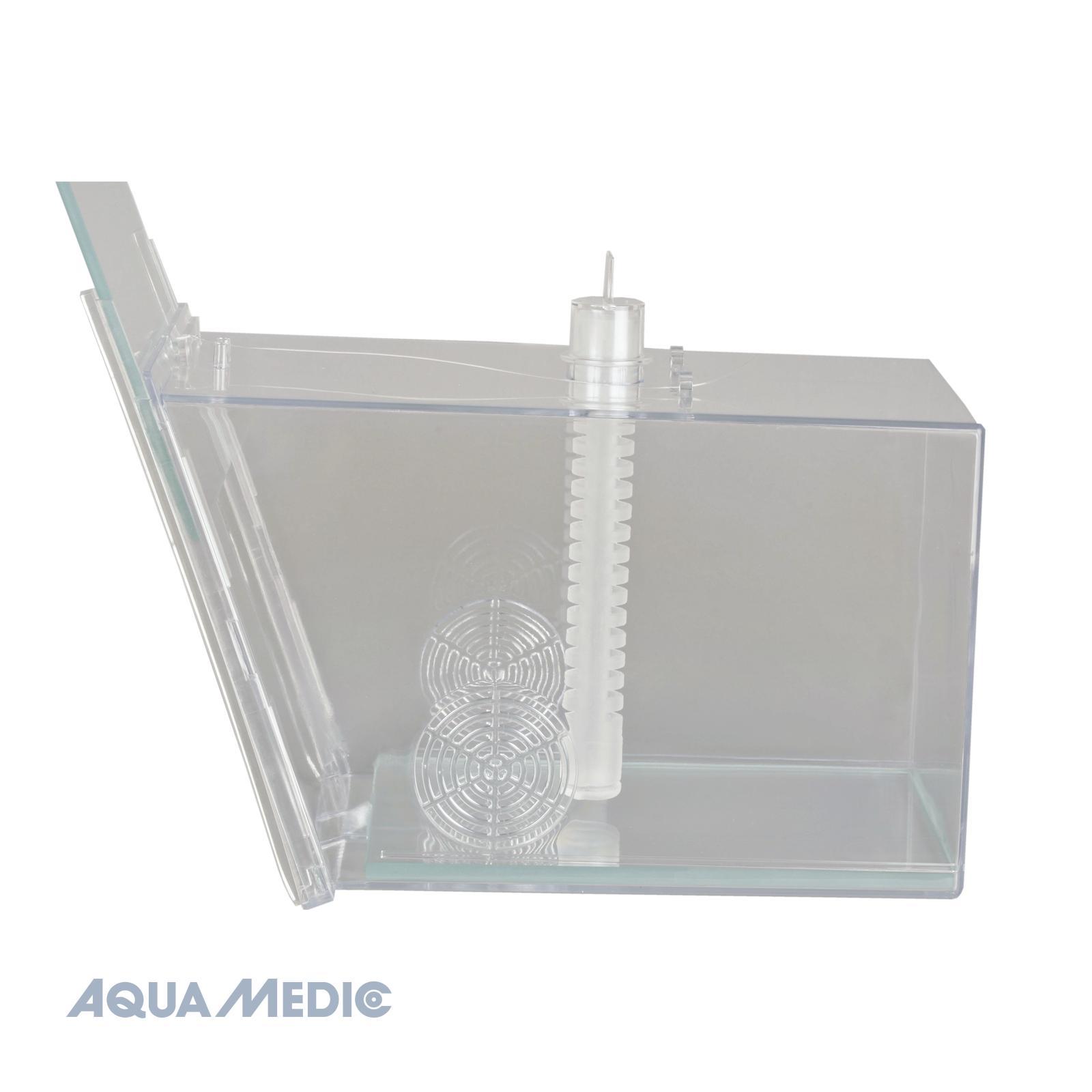 Aquamedic Fish Trap - trappola per pesci AquaMedic