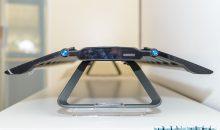 Maxspect Recurve Led – il nostro test sulle prestazioni della plafoniera led ad ali variabili