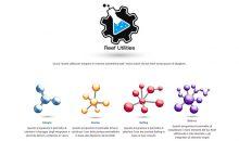 Reef Utilities per tutti da OceanLife nel loro nuovo sito