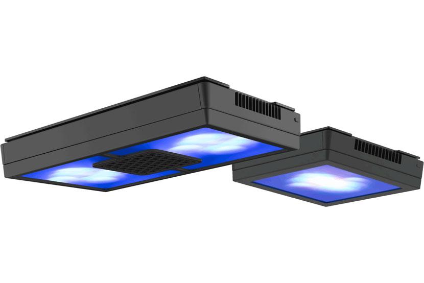Plafoniere Per Nanoreef : I nuovi diffusori originali per le plafoniere radion xr ed