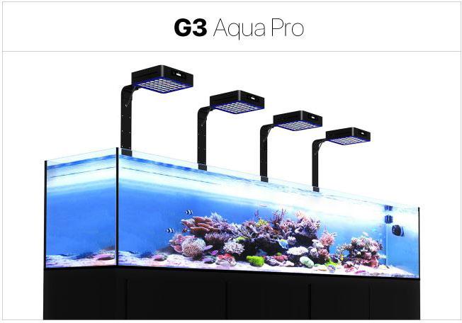 MicMol Aqua Pro