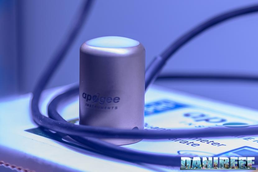Quantum Meter MQ-510