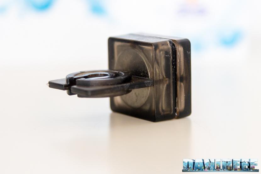 Sensore di livello WaveReef Auto-Fill: calamita