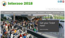 Interzoo 2018: Tutte le aziende che parteciperanno ed i grandi assenti