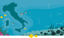 Italia: istituite 2 nuove aree marine protette