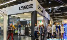 Interzoo 2018: Sicce presents all kinds of new pumps