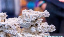 Stax sono le nuove rocce sintetiche di Two Little Fishies