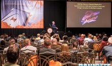 25 conferenze sull'acquario marino pronte per voi direttamente dal Macna