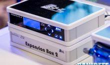 Profilux 4e – il nuovo controller per acquari da GHL
