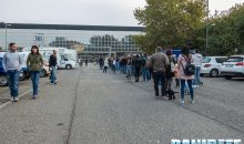 PetsFestival 2018 a Piacenza Expo: Editoriale