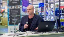 Le conferenze del PetsFestival 2018 – Mace 2018 – recap