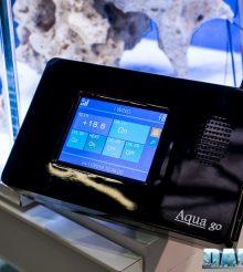 Aqua Go a complete aquarium controller for only 300 €