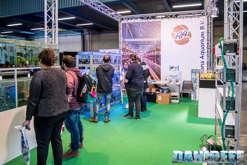 Pet Expo & Show a Bologna il 24 e 25 novembre