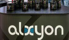 Alxyon presenta i nuovi integratori per acqua dolce ed aquascaping