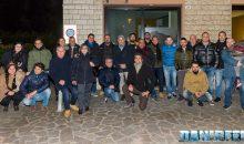 MagnaRomagna 54, 7 febbraio, torna la cena raduno dedicata agli acquari a Rimini