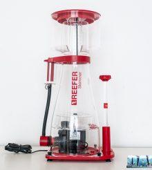 Red Sea RSK600 – La recensione dello schiumatoio senza manutenzione
