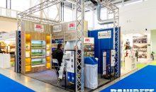 Zoomark 2019: Acquatic Life allo Zoomark con impianti di osmosi professionali