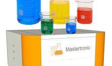 Mastertronic fa i test automaticamente per te… peccato il costo