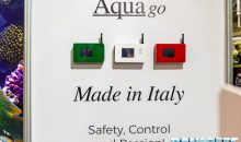 Offerte Black Friday… si comincia con AquaGo a 259 euro!!!