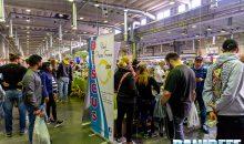 PetsFestival 2019 a Piacenza Expo: Editoriale